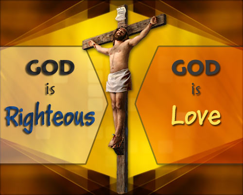 3_cross-righteous-love