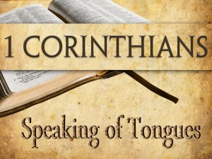 SpeakingOfTongues