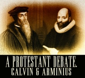 debate-over-calvinism-1-1