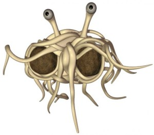 Flying_Spaghetti_Monster_alone