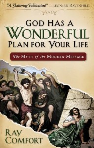 god-has-a-wonderful-plan-for-your-life