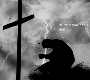 praise_you_in_this_storm_by_jedicowgirl-d4ue9gx