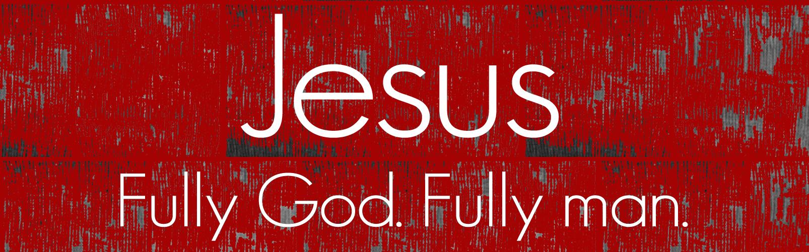 Image result for jesus is god scripture