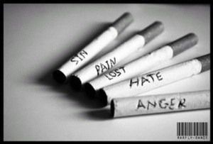 what-smoking-represents-sin