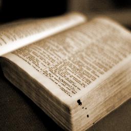 scriptures-trials-and-triumphs