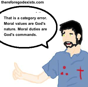 is ought moral 2