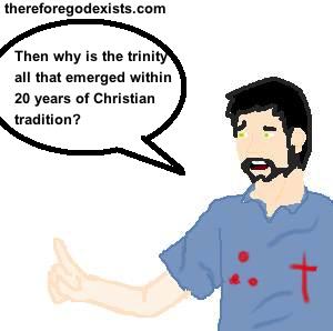 islamic jesus 2