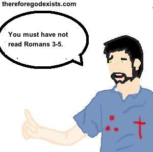 died sins 10