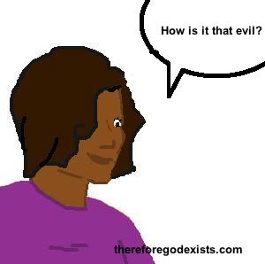 died sins 7