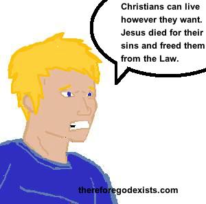 moral duties 1