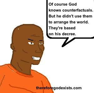 decree 1