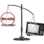 421732-moralityethicsTVmedialawpemra-1344883280-587-640x480