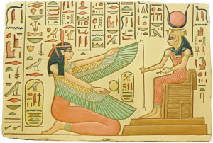 E-046SP-maat-hathor-color-plaque