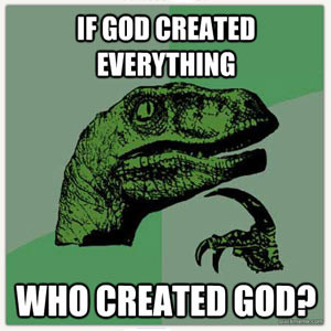 045-raptor-who-created-god