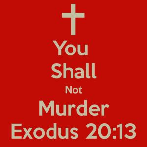 you-shall-not-murder-exodus-2013