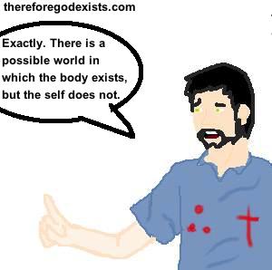 consciousness 4
