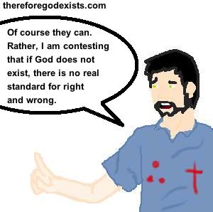 good without god 2
