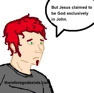 gospel john 7