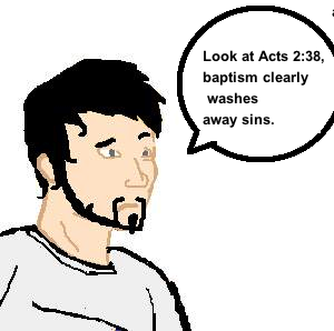 acts 238