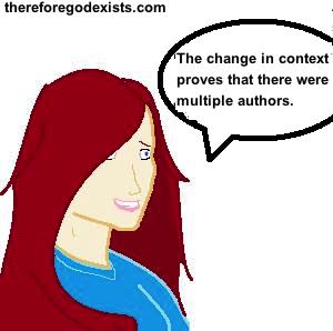 authors isaiah 1