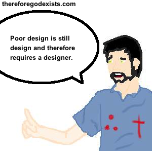 poor design 2