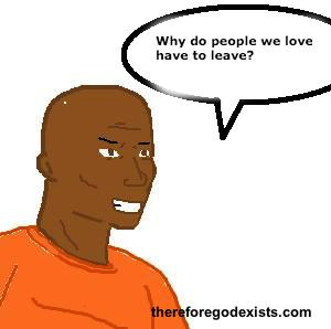 leave 1