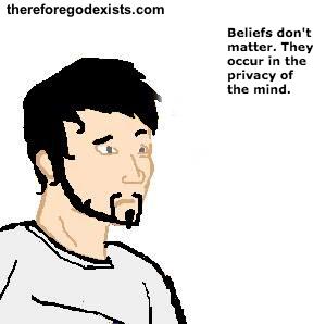beliefs-1